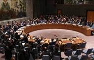 مجلس الأمن الدولي يتبنى قرار يدعو إلى عملية انتقال سياسي في اليمن