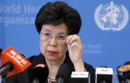 الصحة العالمية تناشد أعضائها توفير أربعة ملايين دولار لمكافحة الخطر المتزايد لفيروس زيكا