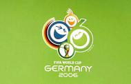 لجنة القيم في الفيفا تحقق في إستضافة ألمانيا لبطولة كاس العالم 2006
