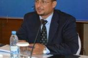 الدكتور الصديق الشائبي يكتب