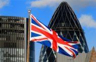 معهد الإحصاء | اقتصاد بريطانيا تسارع في الربع الثاني قبيل استفتاء الخروج