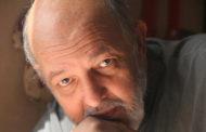 وفاة المخرج المصري محمد خان عن 73 عاما