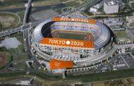 طوكيو تفضل إجراء تغييرات في الملاعب مع ارتفاع تكاليف استضافة الاولمبياد