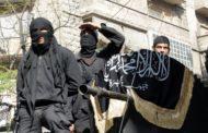 موسكو تدعو التحالف الدولي لقصف ما كانت تعرف باسم جبهة النصرة في سوريا