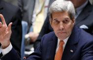 وزير خارجية الولايات المتحدة يقول لا جدوى من مواصلة الدبلوماسية مع روسيا بشأن سوريا
