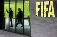 السلطات السويسرية تفتش منازل جديدة في فضيحة فساد مزعومة للفيفا