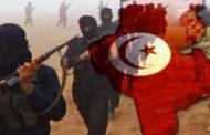مخاوف تونسية من صوملة البلاد في حال الجهاديين ومطالب باسقاط جنسيتهم