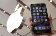أبل تغيب الطفرات التكنولوجية عن الإصدار المقبل لأيفون