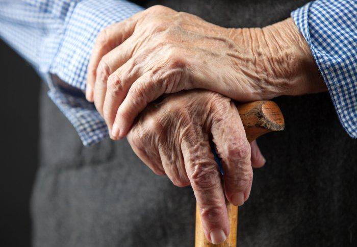 دراسة ترجح أن يتجاوز متوسط العمر 90 عاما بحلول عام 2030