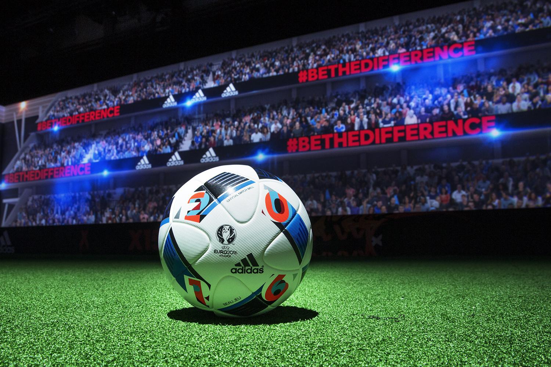 الإتحاد الأوروبي لكرة القدم يُعلن أن ألمانيا و تركيا هما البلدين الوحيدين اللتان تقدمتا باستضافة بطولة أوروبا 2024