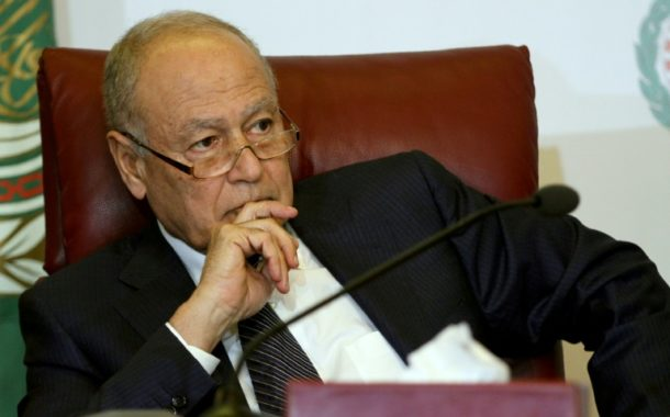 الرباعية الدولية تدعم حكومة الوفاق الوطني الليبية