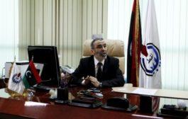 المؤسسة الوطنية للنفط الليبية تتوقع استعادة السيطرة على مينائي رأس لانوف والسدرة