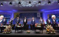تأسيس مجلس اقتصادي للأحزاب الإفريقية في تونس لتعزيز تعاون دول القارة
