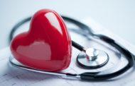 دراسة تكشف أن الأعشاب الطبية لها مخاطر على المصابين بأمراض القلب