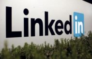 شركة لينكد إن تفشل في الاتفاق مع روسيا بشأن رفع الحجب عن موقعها