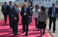 غوتيريش في زيارة الى العراق للاطلاع على الوضع الانساني وجهود الإغاثة