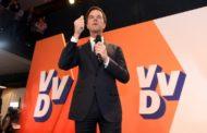 فوز الليبراليين في انتخابات هولندا يتنفس به أوروبا الصعداء