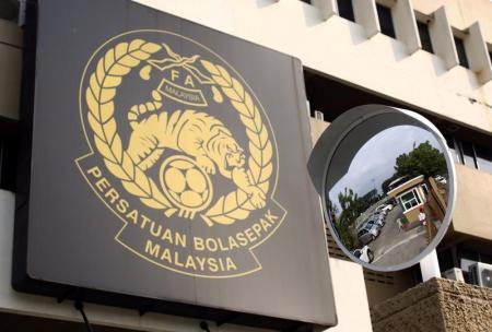 ماليزيا تطلب تغيير ملعب مواجهة كوريا الشمالية بسبب خلاف سياسي بين البلدين