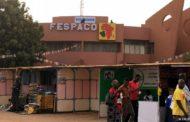 مهرجان للسينما الأفريقية في بوركينا فاسو يتحدى خطر المتشددين