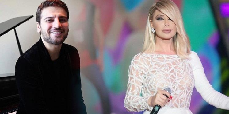 نوال الزغبي وسامي يوسف يشاركان في الدورة الـ 16 لمهرجان موازين الموسيقي