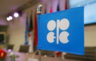 أوبك والإمارات تطلقان قاعدة بيانات عالمية جديدة للنفط والغاز