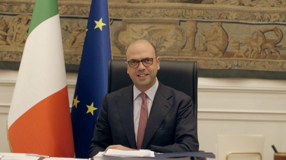 إيطاليا تحصل على تأييد مجموعة السبع لإنشاء قوة من الأمم المتحدة لحماية مواقع التراث العالمي