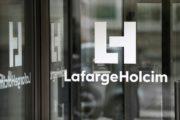 استقالة رئيس شركة اسمنت سويسرية على خلفية النزاع السوري