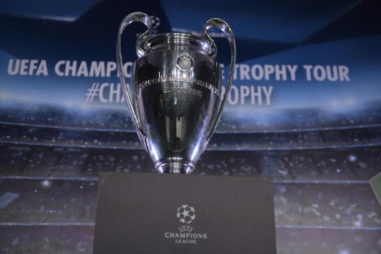 الاتحاد الاوروبي لكرة القدم يقرر اقامة نهائيي الكؤوس في اسبوع واحد اعتبارا من 2019 وعلى ملعبين مختلفين