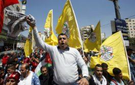 السلطات الاسرائيلية ترفض التفاوض مع المعتقلين الفلسطينيين في اليوم الثاني من اضرابهم عن الطعام