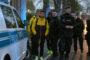 الشرطة الألمانية تقول أن سبب هجوم دورتموند لا يزال غير واضح