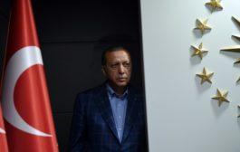 المعارضة التركية تطالب بالغاء نتائج الاستفتاء والاتحاد الأوروبي يدعو تركيا لإجراء تحقيقات في مخالفات