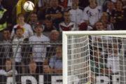 توقيفات في بريطانيا وفرنسا على خلفية تهرب ضريبي في كرة القدم