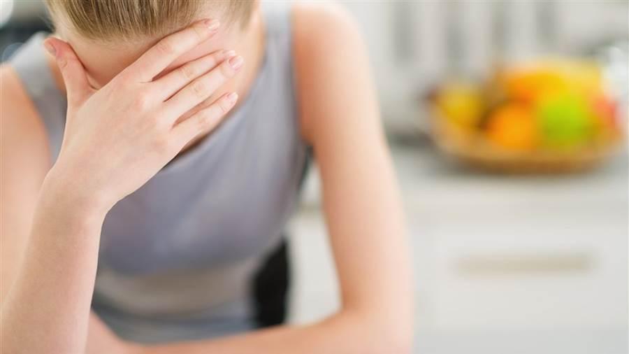 دراسة تكشف أن العوامل المسببة للاكتئاب قد تختلف باختلاف العمر