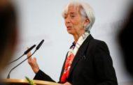 صندوق النقد الدولي أكثر تفاؤلا بشأن الاقتصاد العالمي هذا العام عن 2016