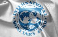 صندوق النقد الدولي يستعد لصرف شريحة جديدة من المساعدات لتونس قيمتها 319 مليون دولار