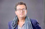 فوز الروائي الليبي هشام مطر بجائزة بوليتزر عن رواية
