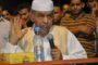 محكمة جرائم الحرب تأمر باعتقال الليبي التهامي خالد