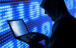 هجمات الكترونية استهدفت 120 منظمة وهيئة حكومية في اسرائيل