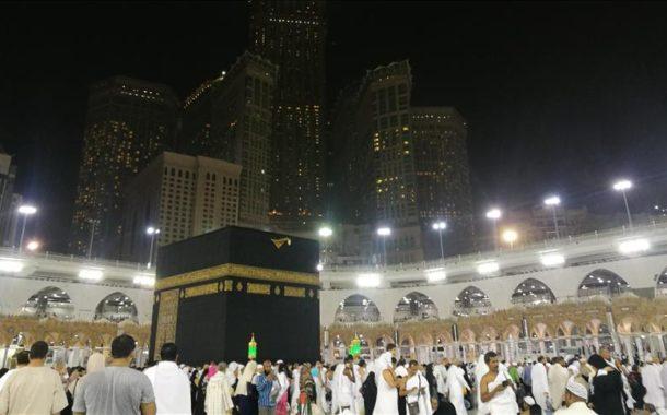 السبت هو أول أيام شهر رمضان المبارك أعاده الله على الجميع بالخير و اليمن و البركات