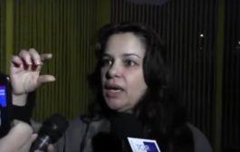 السلطات الإيطالية نقلت باحثة ليبية متهمة بالإرهاب إلى مركز احتجاز للمهاجرين