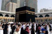 بدء شهر رمضان وسط عنف ومصاعب اقتصادية في المنطقة