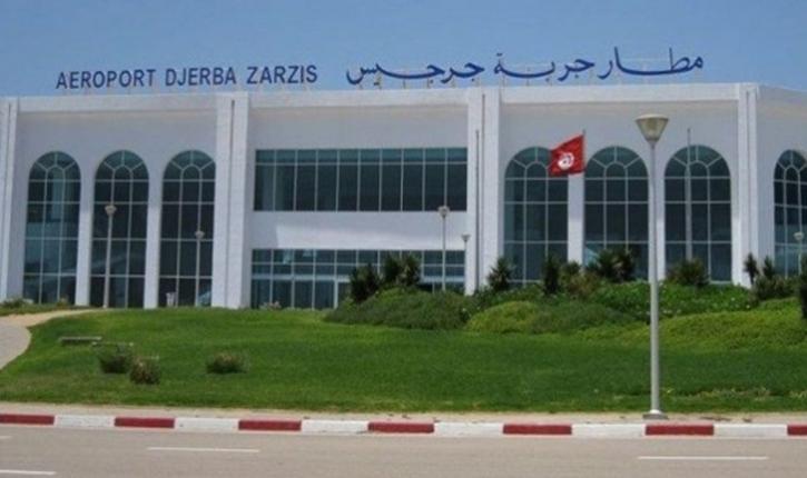 تحسن مشوب بحذر متوقع للسياحة التونسية في جزيرة جربة