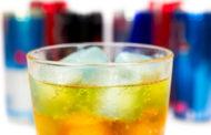 دراسة تكسف أن مشروبات الطاقة تضر بوظائف القلب