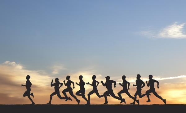 دراسة تكشف عن ارتباط مجموعة كبيرة من التدريبات البدنية بتحسين وظيفة الدماغ