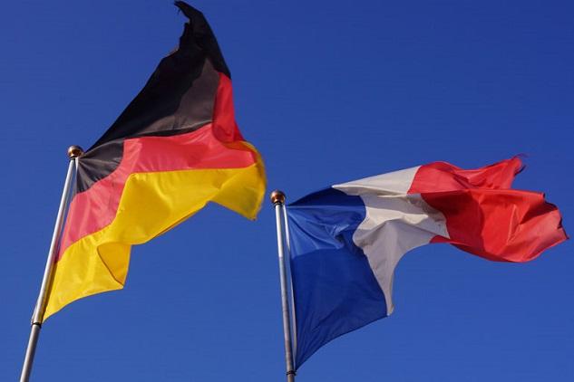 فرنسا وألمانيا ترفضان خطة لتعزيز دور حلف الأطلسي ضد الدولة الإسلامية