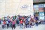 متحف الأطفال في الأردن أبواب المعرفة مفتوح على الماضي وأخرى على المستقبل