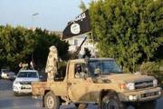 مجلس شوري مجاهدي درنة في ليبيا ينفي صلته بالهجوم الذي استهدف مسيحيين اقباط في مصر