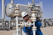 إنتاج ليبيا النفطي يتجاوز 900 ألف ب/ي بحسب مصدر مسؤول