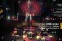 مهرجان قرطاج الدولي في دورته الـ53 يحتفي بنجوم من مصر ولبنان وسوريا والجزائر