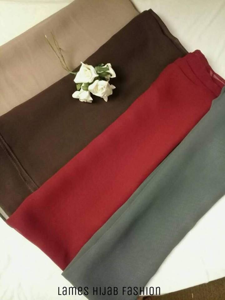 لميس مصممة حجاب ليبية